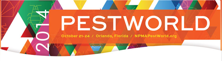 logo_pestworld2014_200